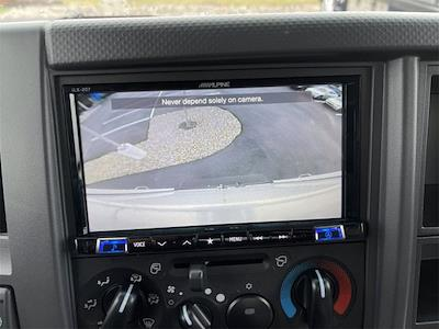2020 Chevrolet LCF 4500HD Regular Cab DRW 4x2, 14'bAy Bridge Van body #W200271 - photo 19