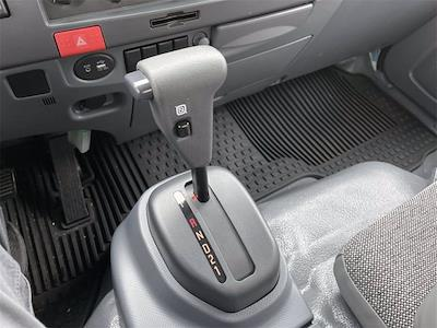 2020 Chevrolet LCF 4500HD Regular Cab DRW 4x2, 14'bAy Bridge Van body #W200271 - photo 22