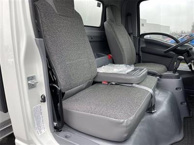 2020 Chevrolet LCF 4500HD Regular Cab DRW 4x2, Bay Bridge Sheet and Post Dry Freight #W200271 - photo 8