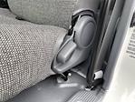 2020 Chevrolet LCF 4500HD Regular Cab DRW 4x2, Bay Bridge Sheet and Post Dry Freight #W200271 - photo 13
