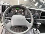 2020 Chevrolet LCF 4500HD Regular Cab DRW 4x2, Bay Bridge Sheet and Post Dry Freight #W200271 - photo 17