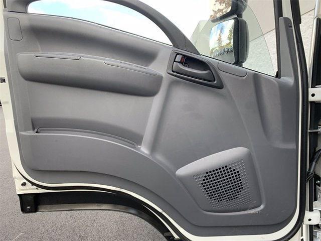 2020 Chevrolet LCF 6500XD Regular Cab DRW 4x2, Parkhurst Structureline Platform Body #W200475 - photo 13