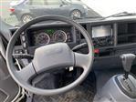 2020 Chevrolet LCF 6500XD Regular Cab DRW 4x2, Parkhurst Structureline Platform Body #W200475 - photo 15