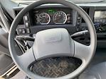 2020 Chevrolet LCF 6500XD Regular Cab DRW 4x2, Parkhurst Structureline Platform Body #W200475 - photo 16