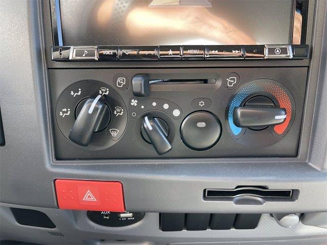 2020 Chevrolet LCF 4500HD Regular Cab DRW 4x2, 2020 LCF Regular Cab w/14ft Van Body #W200477 - photo 19