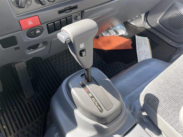 2020 Chevrolet LCF 4500HD Regular Cab DRW 4x2, 2020 LCF Regular Cab w/14ft Van Body #W200477 - photo 20