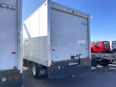 2020 Chevrolet LCF 4500HD Regular Cab DRW 4x2, 2020 LCF Regular Cab w/14ft Van Body #W200477 - photo 2