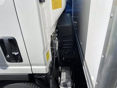 2020 Chevrolet LCF 4500HD Regular Cab DRW 4x2, 2020 LCF Regular Cab w/14ft Van Body #W200477 - photo 6