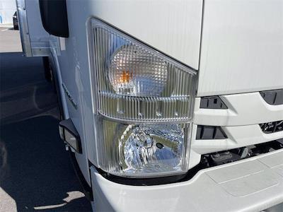 2020 Chevrolet LCF 4500HD Regular Cab DRW 4x2, 2020 LCF Regular Cab w/14ft Van Body #W200477 - photo 7