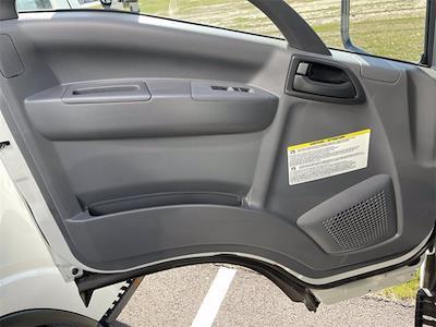 2020 Chevrolet LCF 4500HD Regular Cab DRW 4x2, 2020 LCF Regular Cab w/14ft Van Body #W200477 - photo 14