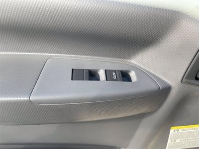 2020 Chevrolet LCF 4500HD Regular Cab DRW 4x2, 2020 LCF Regular Cab w/14ft Van Body #W200477 - photo 15