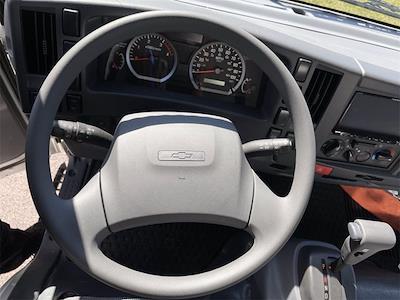 2020 Chevrolet LCF 4500HD Regular Cab DRW 4x2, 2020 LCF Regular Cab w/14ft Van Body #W200477 - photo 17
