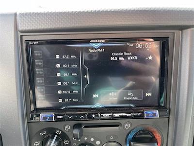 2020 Chevrolet LCF 4500HD Regular Cab DRW 4x2, 2020 LCF Regular Cab w/14ft Van Body #W200477 - photo 18