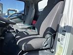 2020 Chevrolet LCF 4500HD Regular Cab DRW 4x2, 2020 LCF Regular Cab w/14ft Van Body #W200477 - photo 12