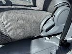 2020 Chevrolet LCF 4500HD Regular Cab DRW 4x2, 2020 LCF Regular Cab w/14ft Van Body #W200477 - photo 13