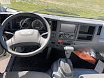 2020 Chevrolet LCF 4500HD Regular Cab DRW 4x2, 2020 LCF Regular Cab w/14ft Van Body #W200477 - photo 16