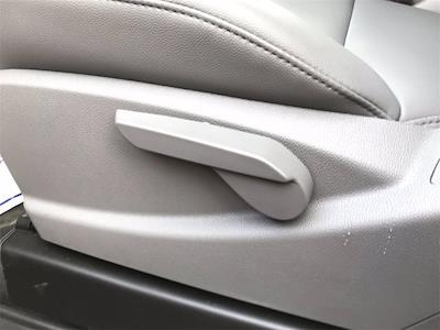 2020 Chevrolet Silverado 4500 Regular Cab DRW 4x2, Monroe MTE-Zee Dump Body #W200545 - photo 13