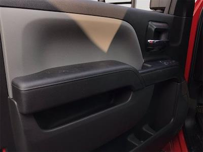 2020 Chevrolet Silverado 4500 Regular Cab DRW 4x2, Monroe MTE-Zee Dump Body #W200545 - photo 14