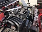 2020 Chevrolet Silverado 4500 Regular Cab DRW 4x2, Monroe MTE-Zee Dump Body #W200545 - photo 6