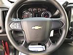 2020 Chevrolet Silverado 4500 Regular Cab DRW 4x2, Monroe MTE-Zee Dump Body #W200545 - photo 17