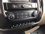 2020 Chevrolet Silverado 4500 Regular Cab DRW 4x2, Monroe MTE-Zee Dump Body #W200545 - photo 20