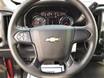 2020 Chevrolet Silverado 4500 Regular Cab DRW 4x2, Monroe MTE-Zee Dump Body #W200545 - photo 16