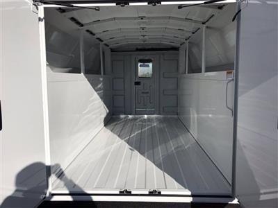 2020 Chevrolet Express 3500 4x2, Knapheide KUV Service Utility Van #W200623 - photo 13