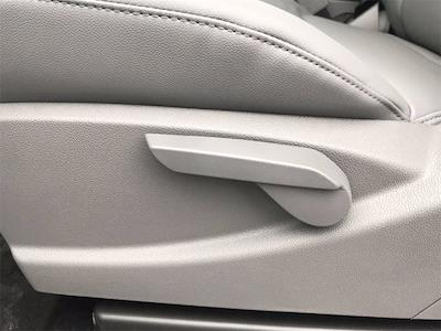 2020 Chevrolet Silverado 4500 Regular Cab DRW 4x2, Scott Steel City Stake Bed #W200641 - photo 10