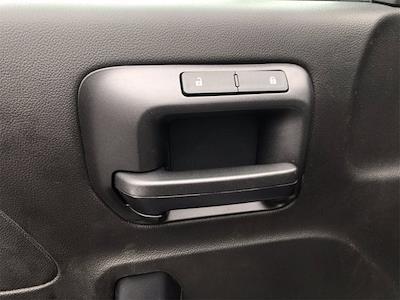 2020 Chevrolet Silverado 4500 Regular Cab DRW 4x2, Scott Steel City Stake Bed #W200641 - photo 12