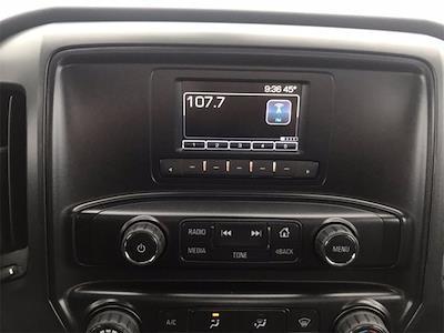 2020 Chevrolet Silverado 4500 Regular Cab DRW 4x2, Scott Steel City Stake Bed #W200641 - photo 15
