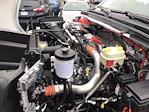 2020 Chevrolet Silverado 4500 Regular Cab DRW 4x2, Scott Steel City Stake Bed #W200641 - photo 6