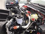 2020 Chevrolet Silverado 4500 Regular Cab DRW 4x2, Scott Steel City Stake Bed #W200641 - photo 5