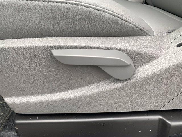 2020 Chevrolet Silverado 4500 Regular Cab DRW 4x2, Pro Class 9' Drop Side #W200644 - photo 10