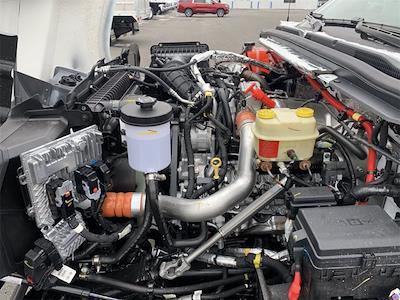2020 Silverado 4500 Regular Cab DRW 4x2, Pro Class 9' Drop Side #W200644 - photo 15