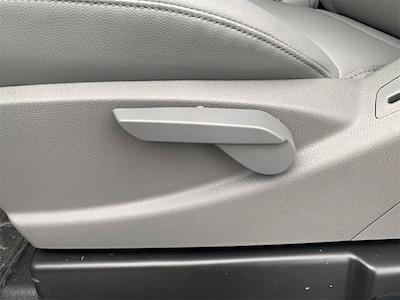 2020 Silverado 4500 Regular Cab DRW 4x2, Pro Class 9' Drop Side #W200644 - photo 16