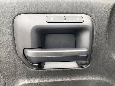 2020 Chevrolet Silverado 4500 Regular Cab DRW 4x2, Pro Class 9' Drop Side #W200644 - photo 12