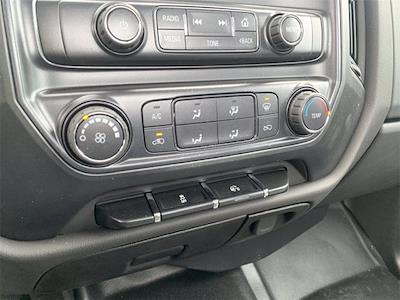 2020 Silverado 4500 Regular Cab DRW 4x2, Pro Class 9' Drop Side #W200644 - photo 14