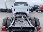2020 Chevrolet Silverado 4500 Regular Cab DRW 4x2, Palfinger Dump Body #W200644 - photo 8