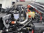 2020 Chevrolet Silverado 4500 Regular Cab DRW 4x2, Pro Class 9' Drop Side #W200644 - photo 5