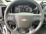 2020 Chevrolet Silverado 4500 Regular Cab DRW 4x2, Pro Class 9' Drop Side #W200644 - photo 15