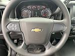 2020 Chevrolet Silverado 4500 Regular Cab DRW 4x2, Pro Class 9' Drop Side #W200644 - photo 16