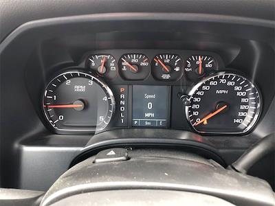 2020 Chevrolet Silverado 5500 Crew Cab DRW 4x2, Monroe MTE-Zee Landscape Dump #W200645 - photo 23