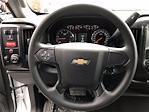 2020 Chevrolet Silverado 5500 Crew Cab DRW 4x2, Monroe MTE-Zee Landscape Dump #W200645 - photo 17