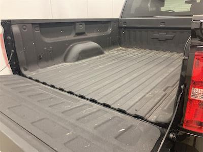 2018 Chevrolet Silverado 1500 Double Cab 4x4, Pickup #W210025A - photo 18