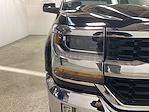 2018 Chevrolet Silverado 1500 Double Cab 4x4, Pickup #W210025A - photo 10