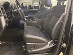 2018 Chevrolet Silverado 1500 Double Cab 4x4, Pickup #W210025A - photo 22