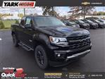 2021 Chevrolet Colorado Extended Cab 4x4, Pickup #W210049 - photo 1