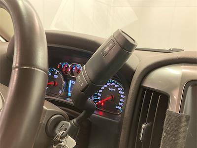 2018 Chevrolet Silverado 1500 Double Cab 4x4, Pickup #W210101A - photo 31