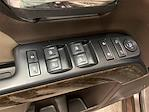 2018 Chevrolet Silverado 1500 Double Cab 4x4, Pickup #W210101A - photo 25