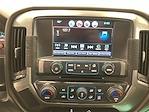 2018 Chevrolet Silverado 1500 Double Cab 4x4, Pickup #W210101A - photo 28